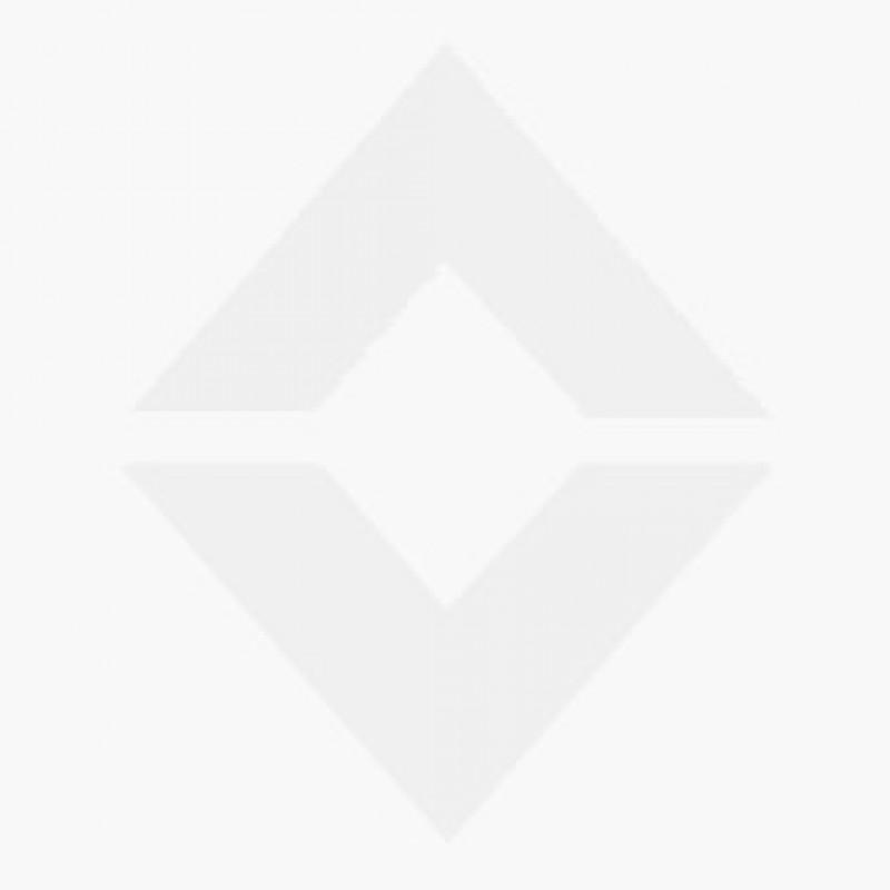 Federstahlpuffer - H600 qualityline