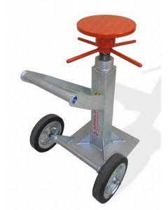 Safety Jack 1 - H1100